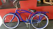 SCHWINN Hybrid Bicycle DELMAR CRUISER